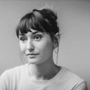 Juliette Behar
